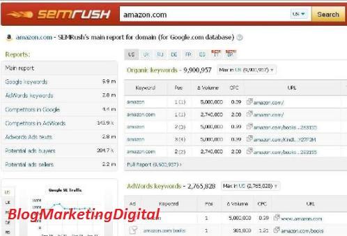 Blogmarketingdigital003