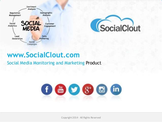 marketingsocialmedia  005