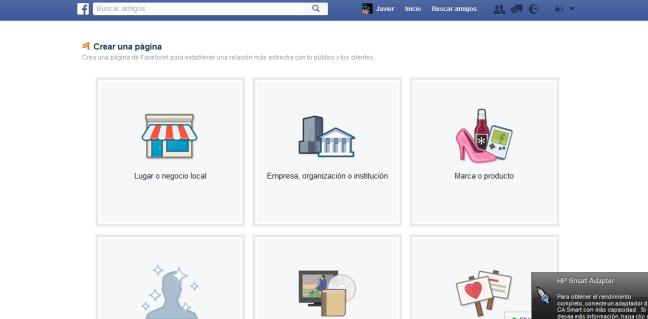1 tipo pagina facebook.png