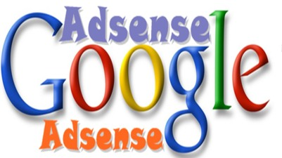 adsense blogdemarketing