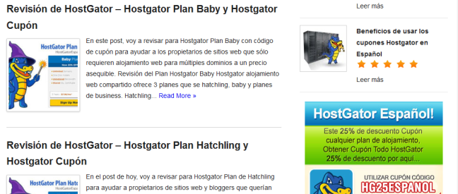 Hostgator blogmarketingsocialmedia