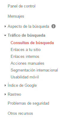 consultas-busqueda.png