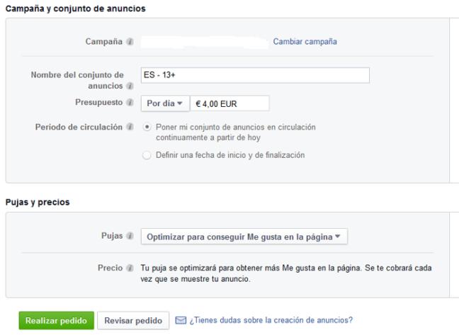 facebook adscoste.png