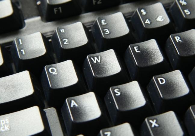 foter blogmarketing