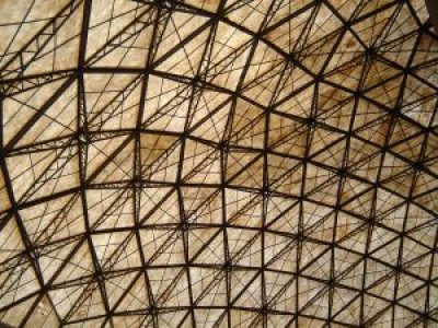 texture_glass_roof_223832_l